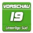 http://static.ligaportal.at/images/cms/thumbs/stmk/vorschau/19/unterliga-sued-runde.png