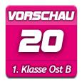 http://static.ligaportal.at/images/cms/thumbs/stmk/vorschau/20/1-klasse-ost-b-runde.png