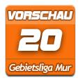 http://static.ligaportal.at/images/cms/thumbs/stmk/vorschau/20/gebietsliga-mur-runde.png