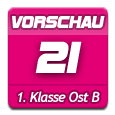 http://static.ligaportal.at/images/cms/thumbs/stmk/vorschau/21/1-klasse-ost-b-runde.png