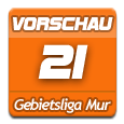 http://static.ligaportal.at/images/cms/thumbs/stmk/vorschau/21/gebietsliga-mur-runde.png