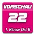 http://static.ligaportal.at/images/cms/thumbs/stmk/vorschau/22/1-klasse-ost-b-runde.png