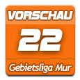 http://static.ligaportal.at/images/cms/thumbs/stmk/vorschau/22/gebietsliga-mur-runde.png