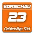 http://static.ligaportal.at/images/cms/thumbs/stmk/vorschau/23/gebietsliga-sued-runde.png