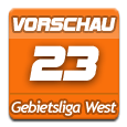 http://static.ligaportal.at/images/cms/thumbs/stmk/vorschau/23/gebietsliga-west-runde.png