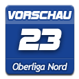 http://static.ligaportal.at/images/cms/thumbs/stmk/vorschau/23/oberliga-nord-runde.png
