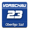 http://static.ligaportal.at/images/cms/thumbs/stmk/vorschau/23/oberliga-sued-ost-runde.png