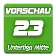 http://static.ligaportal.at/images/cms/thumbs/stmk/vorschau/23/unterliga-mitte-runde.png