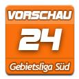 http://static.ligaportal.at/images/cms/thumbs/stmk/vorschau/24/gebietsliga-sued-runde.png