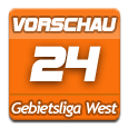 http://static.ligaportal.at/images/cms/thumbs/stmk/vorschau/24/gebietsliga-west-runde.png