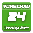 http://static.ligaportal.at/images/cms/thumbs/stmk/vorschau/24/unterliga-mitte-runde.png