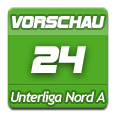 http://static.ligaportal.at/images/cms/thumbs/stmk/vorschau/24/unterliga-nord-a-runde.png