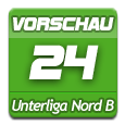 http://static.ligaportal.at/images/cms/thumbs/stmk/vorschau/24/unterliga-nord-b-runde.png