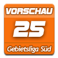 http://static.ligaportal.at/images/cms/thumbs/stmk/vorschau/25/gebietsliga-sued-runde.png
