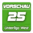 http://static.ligaportal.at/images/cms/thumbs/stmk/vorschau/25/unterliga-west-runde.png