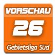 http://static.ligaportal.at/images/cms/thumbs/stmk/vorschau/26/gebietsliga-sued-runde.png
