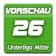 http://static.ligaportal.at/images/cms/thumbs/stmk/vorschau/26/unterliga-mitte-runde.png
