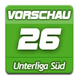 http://static.ligaportal.at/images/cms/thumbs/stmk/vorschau/26/unterliga-sued-runde.png