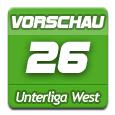http://static.ligaportal.at/images/cms/thumbs/stmk/vorschau/26/unterliga-west-runde.png