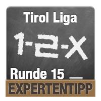 http://static.ligaportal.at/images/cms/thumbs/tir/expertentipp/15/expertentipp-tirol-liga.png