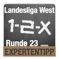 http://static.ligaportal.at/images/cms/thumbs/tir/expertentipp/23/expertentipp-landesliga-west.png