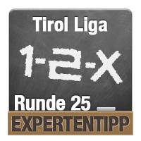 http://static.ligaportal.at/images/cms/thumbs/tir/expertentipp/25/expertentipp-tirol-liga.png