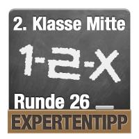 http://static.ligaportal.at/images/cms/thumbs/tir/expertentipp/26/expertentipp-2-klasse-mitte.png