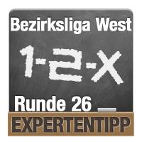http://static.ligaportal.at/images/cms/thumbs/tir/expertentipp/26/expertentipp-bezirksliga-west.png