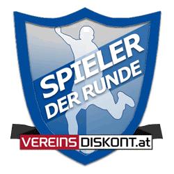 http://static.ligaportal.at/images/cms/thumbs/tir/spieler-der-runde-vereinsdiskont.png