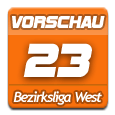 http://static.ligaportal.at/images/cms/thumbs/tir/vorschau/23/bezirksliga-west-runde.png
