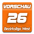 http://static.ligaportal.at/images/cms/thumbs/tir/vorschau/26/bezirksliga-west-runde.png
