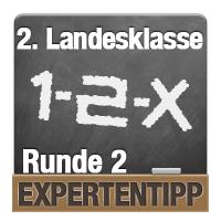 http://static.ligaportal.at/images/cms/thumbs/vbg/expertentipp/02/expertentipp-2-landesklasse.png