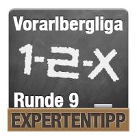 http://static.ligaportal.at/images/cms/thumbs/vbg/expertentipp/09/expertentipp-vorarlbergliga.png
