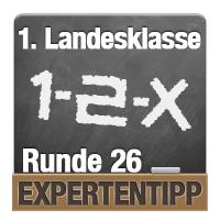 http://static.ligaportal.at/images/cms/thumbs/vbg/expertentipp/26/expertentipp-1-landesklasse.png