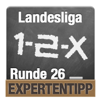 http://static.ligaportal.at/images/cms/thumbs/vbg/expertentipp/26/expertentipp-landesliga.png