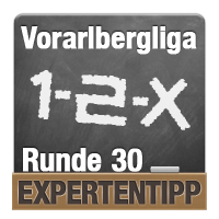 http://static.ligaportal.at/images/cms/thumbs/vbg/expertentipp/30/expertentipp-vorarlbergliga.png