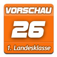 http://static.ligaportal.at/images/cms/thumbs/vbg/vorschau/26/1-landesklasse-runde.png