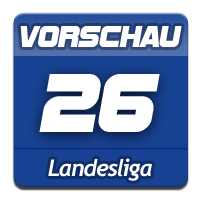 http://static.ligaportal.at/images/cms/thumbs/vbg/vorschau/26/landesliga-runde.png