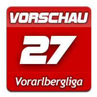 http://static.ligaportal.at/images/cms/thumbs/vbg/vorschau/27/vorarlbergliga-runde.png