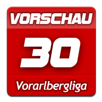 http://static.ligaportal.at/images/cms/thumbs/vbg/vorschau/30/vorarlbergliga-runde.png