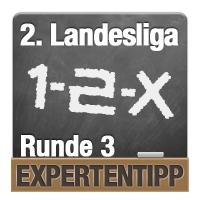 http://static.ligaportal.at/images/cms/thumbs/wien/expertentipp/03/expertentipp-2-landesliga.png