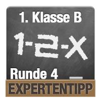 http://static.ligaportal.at/images/cms/thumbs/wien/expertentipp/04/expertentipp-1-klasse-b.png
