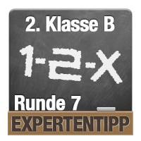 http://static.ligaportal.at/images/cms/thumbs/wien/expertentipp/07/expertentipp-2-klasse-b.png