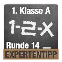 http://static.ligaportal.at/images/cms/thumbs/wien/expertentipp/14/expertentipp-1-klasse-a.png