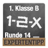 http://static.ligaportal.at/images/cms/thumbs/wien/expertentipp/14/expertentipp-1-klasse-b.png