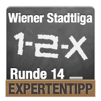 http://static.ligaportal.at/images/cms/thumbs/wien/expertentipp/14/expertentipp-wiener-liga.png