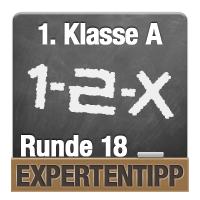 http://static.ligaportal.at/images/cms/thumbs/wien/expertentipp/18/expertentipp-1-klasse-a.png