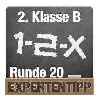 http://static.ligaportal.at/images/cms/thumbs/wien/expertentipp/20/expertentipp-2-klasse-b.png