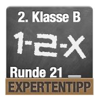 http://static.ligaportal.at/images/cms/thumbs/wien/expertentipp/21/expertentipp-2-klasse-b.png
