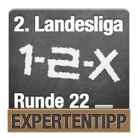 http://static.ligaportal.at/images/cms/thumbs/wien/expertentipp/22/expertentipp-2-landesliga.png
